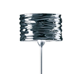 Artemide Aqua Cil Table Lamp