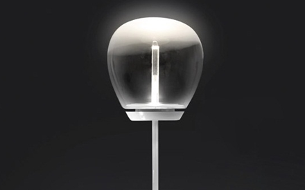 ARTEMIDE | EMPATIA FLOOR LAMP