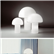 Onfale Table Lamp