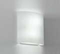 Facet Wall Lamp