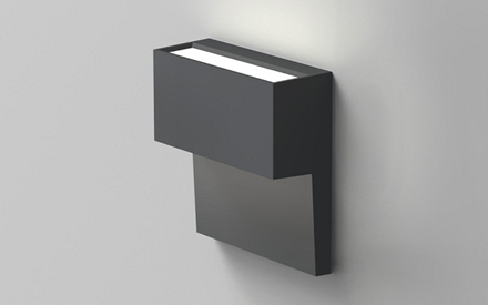 ARTEMIDE | PIANO WALL LAMP