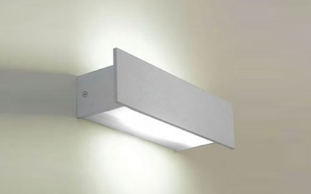 ARTEMIDE | BLISS 13 WALL CEILING LAMP