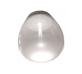 Artemide Empatia Wall Lamp