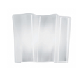 Artemide Logico Single Wall Lamp
