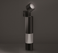 Artemide Objective Table Lamp