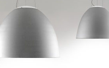 ARTEMIDE | NUR 1618 SUSPENSION