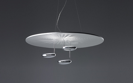 ARTEMIDE | DROPLET LED PENDANT LAMP