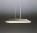 Artemide Float C Pendant Lamp