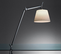 Artemide Tolomeo Mega Table Lamp