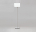 Artemide Lighting Surrounding Com