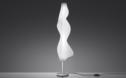 ARTEMIDE | EMPIRICO FLOOR LAMP