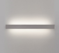 Artemide Bliss 26-38-50 Wall Ceiling Lamp