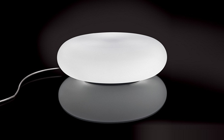 ARTEMIDE | ITKA TABLE TOP LAMP