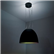 Nur 1618 LED Pendant Lamp