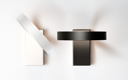 ARTEMIDE | ECLITTICA WALL LAMP