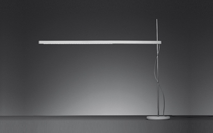 ARTEMIDE | TALAK FLU TABLE LAMP