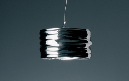 ARTEMIDE | AQUA CIL SUSPENSION
