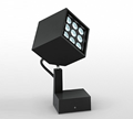 Artemide Outdoor Epulo LED Lamp
