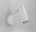 Artemide Outdoor Obice Wall LED Lamp