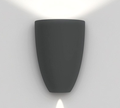 Artemide Outdoor Molla Wall LED Lamp