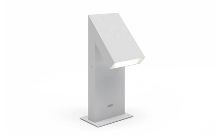 ARTEMIDE OUTDOOR | CHILONE FLOOR LED LAMP