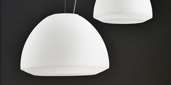 AXO LIGHT | KUDLIK PENDANT