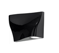 Axo Light Sharav Wall Lamp