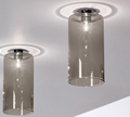 Axo Light Spillray Ceiling Lamp