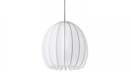AXO LIGHT | MUSE 25 60 PENDANT LAMP
