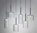 Axo Light Spillray 6/10 Pendant Lamp