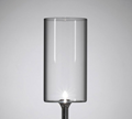 Spillray Table Lamp