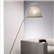 Sunshade Floor Lamp