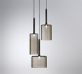 Axo Light Spillray Triple Pendant Lamp