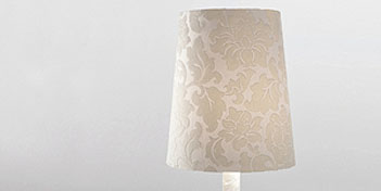 AXO LIGHT | DAMASCO TABLE LAMP