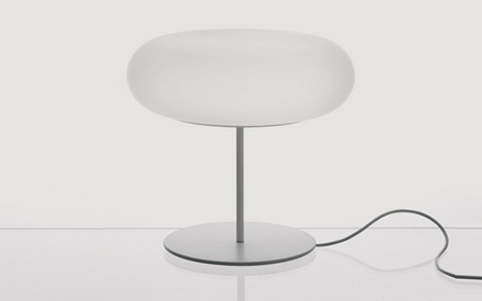 DANESE ARTEMIDE | ITKA TABLE LAMP