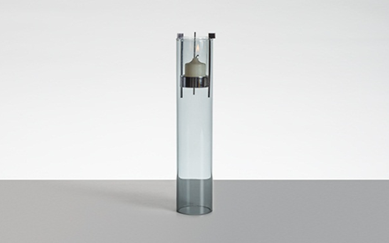 DANESE ARTEMIDE | STROMBOLI CANDLE HOLDER