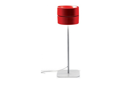 DANESE MILANO | XIAO TET TABLE LAMP