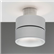 Xiao Tet Ceiling Lamp