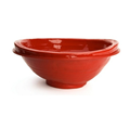 Droog Design Red Revisited Bowls and Plates