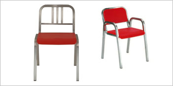 EMECO | NINE-0 CHAIR