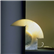 Biagio Table Lamp