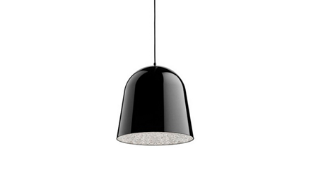 FLOS | CAN CAN SUSPENSION