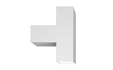 FLOS | TIGHT LIGHT LED SCONCE