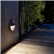 Giano LED Step Light Outdoor