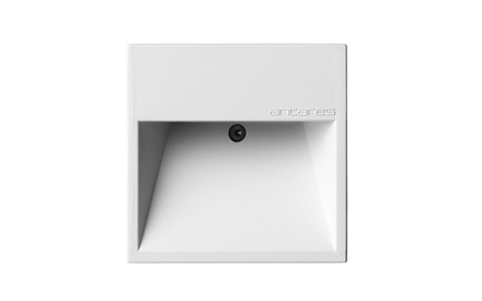 FLOS | BOX LED OUTDOOR STEP LIGHT