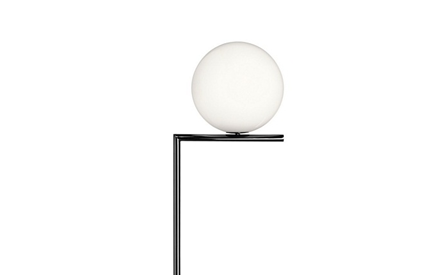 FLOS | IC LIGHTS FLOOR LAMP