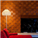 Tatou Floor Lamp
