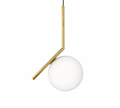 Flos IC Lights Pendant Lamp