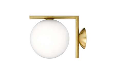 FLOS | IC LIGHTS WALL LAMP