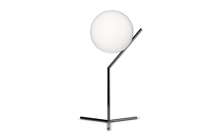 FLOS | IC LIGHTS TABLE LAMP